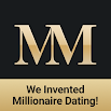 Millionaire Match: Meet And Date The Rich Elite 7.3.2