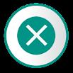 KillApps : Close all apps running 1.19.2