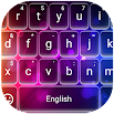 Keyboard Themes For Android 1.275.18.151