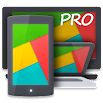 Screen Stream Mirroring Pro 2.7.1b