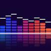 Audio Glow Live Wallpaper 3.1.7