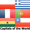 Capitals World 1.8.4