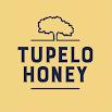 Tupelo Honey 4.14.17