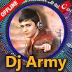 Dj Army 1.0