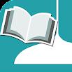EGLO Library 1.1.0 (1.5)