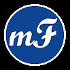 myFidelia 2.13