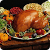 Quick + Easy Thanksgiving Recipes 7.39