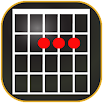 Guitar Chords Scales 2.4.4