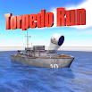 TorpedoRun 3.02