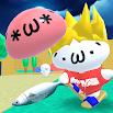 Syobon Chaos World 3D 1.2.1