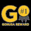 Gonusa Reward (GoReward) 1.0.6