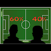 Soccer: Is Stat Your Game 1.0