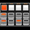 Electrum Drum Machine/Sampler