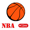 Watch NBA Basketball : Live Streaming for Free 1
