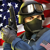 Critical Strike CS: Counter Terrorist Online FPS 9.610