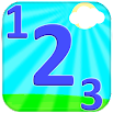 Numbers & Counting - Preschool 1.2