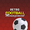 Retro Football Management 1.14.3