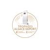Trophée Alsace Export 2018 1.2
