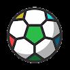 Calcio Mania 1.3.1