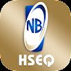 NB HSEQ 1.1.1