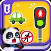 Baby Panda's Safety & Habits 8.46.11.02