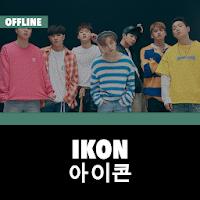 iKon Offline - KPop 20.04.29