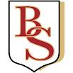 Beaumont School 1.0.8