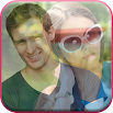 Ultimate Photo Blender / Mixer 3.0