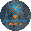 Guide To Termux tools 2.8.3