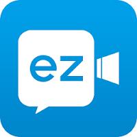 ezTalks Free Cloud Meeting 3.1.4.1