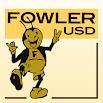 Fowler Schools USD 225 1.40