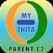 My Thita Parent C2 2.1.0