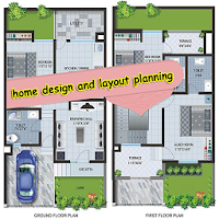 home design and layout planning 5.0