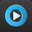 DIGI Online HU 4.6.1.hu