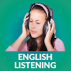 English listening daily 1.3.4