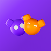 Cherish – Chat, Meet and Date 2.14.3