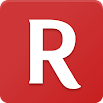 Redfin Real Estate: Search Homes for Sale 322.1