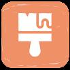 Brush - Icon Pack 1.1.7