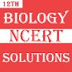 Class 12 Biology NCERT Solutions 1.2