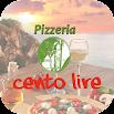 Pizzeria Cento Lire 1.1
