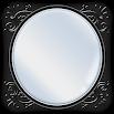 Mirror - Zoom & Exposure - 32