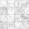 Floor & Wall Tiles Calculator 9.0