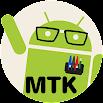 MTKAPP : MTK Engineer Mode 1.0