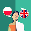 Polish-English Translator 2.0.0
