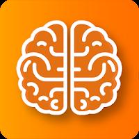 UpWord-поможет выучить английские слова 1.0.4