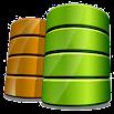 Database 357k