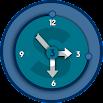 YAHSHUA Timekeeper 3S(YPO) 1.0.121