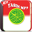 YASIN MP3 10.0