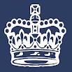 Royal Porthcawl 1.5