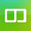 Giga Monitor 3.26.5